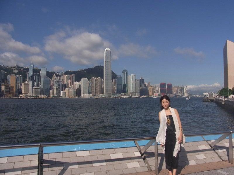 wa...lanceオフィシャルブログ-香港4
