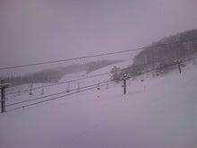 夏・冬2シーズンの白馬村から独り言-Photo074.jpg