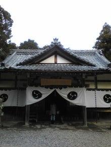 https://stat.ameba.jp/user_images/20110107/09/maichihciam549/ab/f6/j/t02200293_0240032010967656976.jpg
