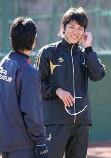 坂本勇人のブログ