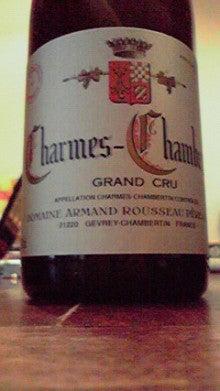 朝までワインと料理 三鷹晩餐バール-2011010316240001.jpg