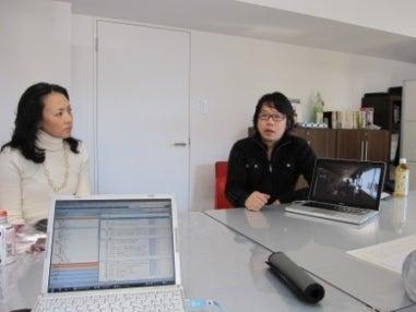サロンマーケティング研究所ブログ-yamaoka