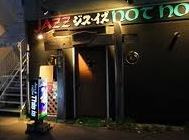 サロンマーケティング研究所ブログ-jisuizu