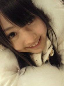 SKE48オフィシャルブログ Powered by Ameba-201101041730001.jpg