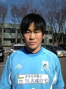 坂戸シティフットボールクラブオフィシャルブログ~                      『ENJOY FOOTBALL』-110109_110438.jpg