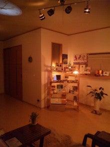 奈良大和高田 アロマ&ハーブ蒸しサロン Petit Ange (プティ アンジュ)  ~自然の植物のパワーで心身ともに潤いを~