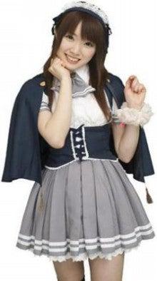 *桜井綾美の『ほわほわ♪ミルキーらいふ』*