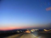 TRAVELING HOOPMAN (USAバスケットボール旅行記)-風景