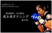 $武士道ボクシングⅣ