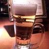 世界のビールとお料理で乾杯~の画像