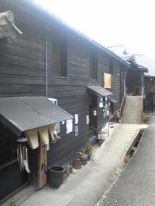 https://stat.ameba.jp/user_images/20110110/13/maichihciam549/8a/da/j/t02200293_0240032010974498629.jpg