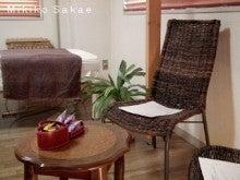 はり・きゅう・さとう式リンパケア・美容鍼・ボディケア mikikoのブログ-mikiko 治療室