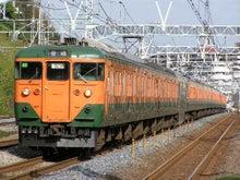 東海道線 画像