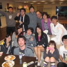 楽しかった保田旅行!