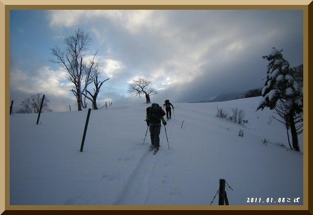 ロフトで綴る山と山スキー-0108_0745
