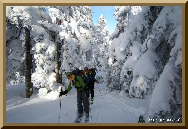 ロフトで綴る山と山スキー-0108_0939