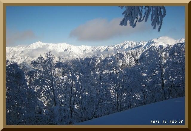 ロフトで綴る山と山スキー-0108_0935