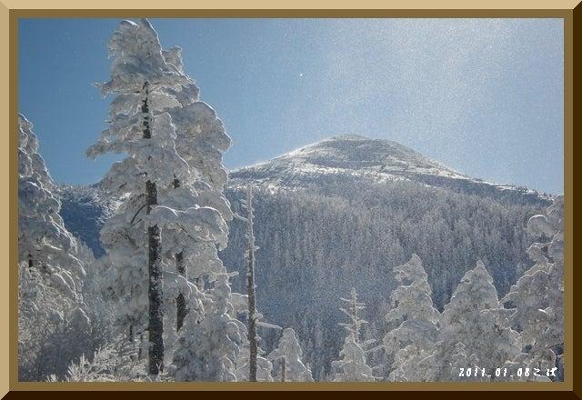 ロフトで綴る山と山スキー-0108_1020