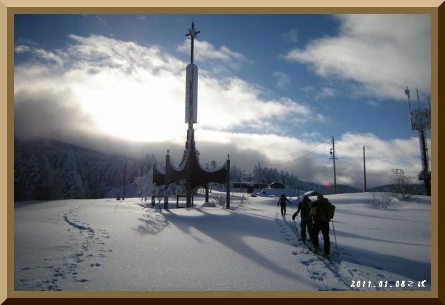ロフトで綴る山と山スキー-0108_0837