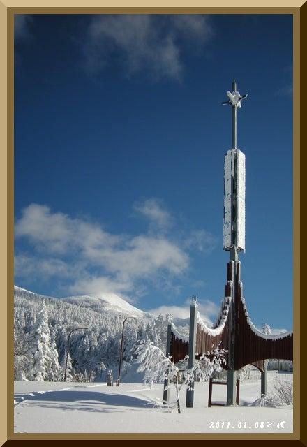 ロフトで綴る山と山スキー-0108_1400