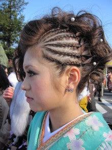 BP,hair☆BP,hair