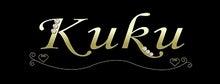 $Kukuのブログ