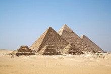 紀元前5千年紀 - 紀元前3千年紀 | 勝利まで永遠に