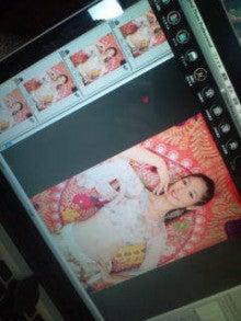 熊田曜子 オフィシャルブログ powered by Ameba-F1005433.jpg