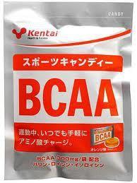 サロンマーケティング研究所ブログ-BCAA