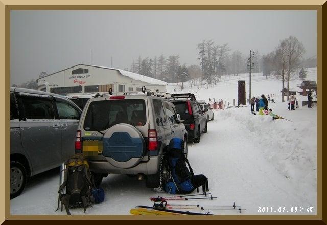 ロフトで綴る山と山スキー-0109_0836