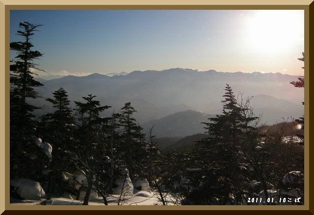 ロフトで綴る山と山スキー-0110_0744