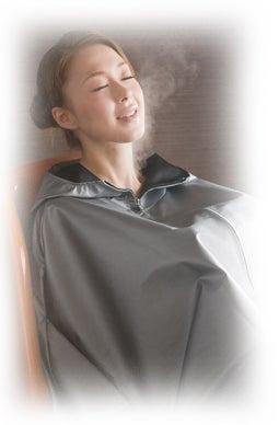 YOSA PARK Mana 麻布十番 オーナー Megumiのブログ-YOSAイメージ