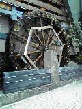 タロウちゃん-11-01-07_002~001.jpg