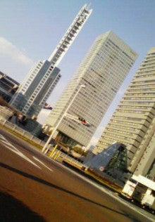 osteria agiato-201101121521001.jpg