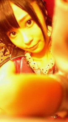 指原莉乃オフィシャルブログ「指原クオリティー」by Ameba-2010122819450000.jpg