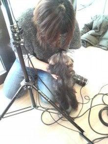LOOP'S☆十犬十色-2011011116050002.jpg