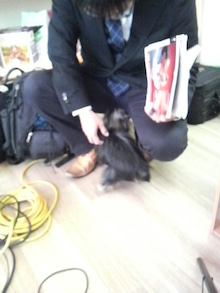 LOOP'S☆十犬十色-2011011116050001.jpg