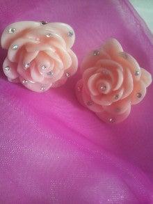 CandyLooseブログ-2011010712390000.jpg