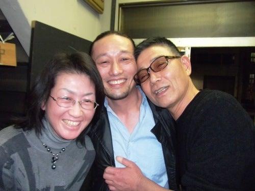 shinobu21.jpg