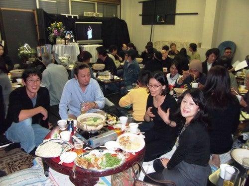 shinobu1.jpg