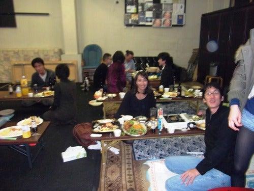 shinobu15.jpg