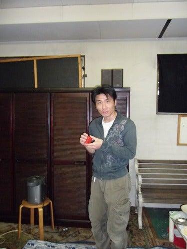 shinobu27.jpg