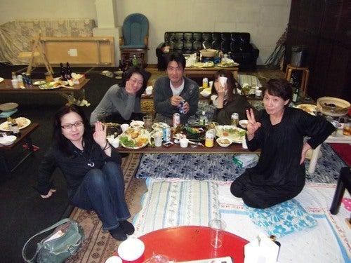shinobu22.jpg