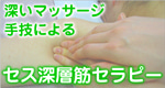 小ロットからの化粧品OEMのブログ-bn_shinsou