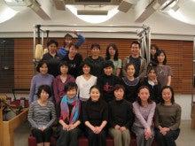 スタジオA・CORE official Blog-記念撮影