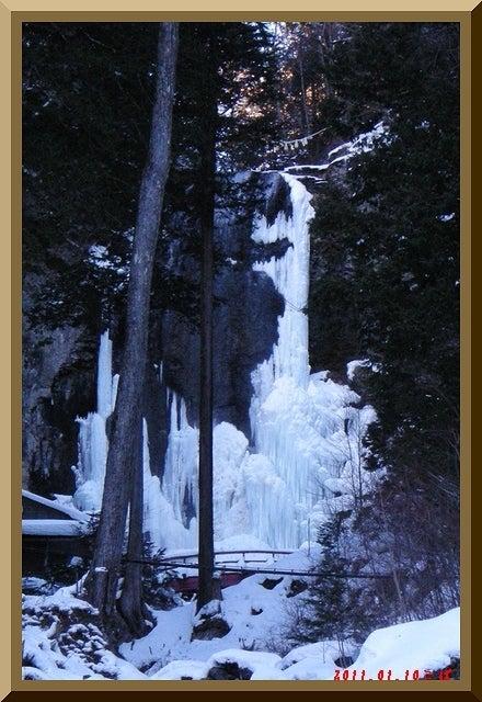 ロフトで綴る山と山スキー-0110_1604