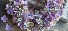 $好きなお花で起業した蔵田由貴美の東京&青森での「花とライフスタイル通信」