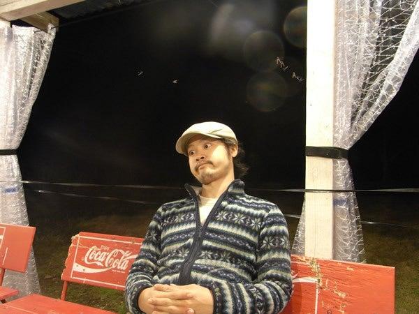 毎日BBQの宿サボテンスマイルブログ