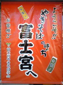 https://stat.ameba.jp/user_images/20110114/10/maichihciam549/f6/60/j/t02200293_0240032010982142332.jpg