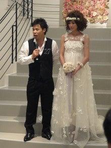 麗子 高垣 高垣麗子は男運が悪い!見る目が無い!共犯の女は不倫相手?また離婚?
